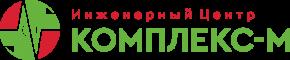 Комплекс-М