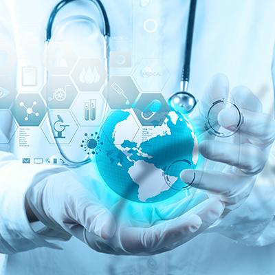 Статья о проектировании компьютеризированных комплексов для неинвазивной ультразвуковой диагностики сложных заболеваний