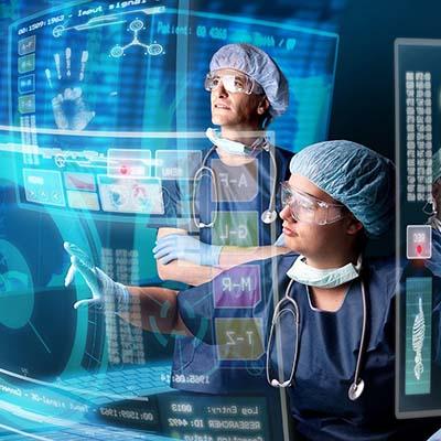 Статья о развитии проектно-технологической платформы для управления процессами создания медицинской техники